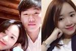 Vợ sắp cưới của Lương Xuân Trường: Tốt nghiệp trường con nhà giàu RMIT, từng bị netizen ném đá tơi bời-5