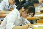 Thời gian công bố kết quả thi tốt nghiệp THPT Quốc gia 2021-3