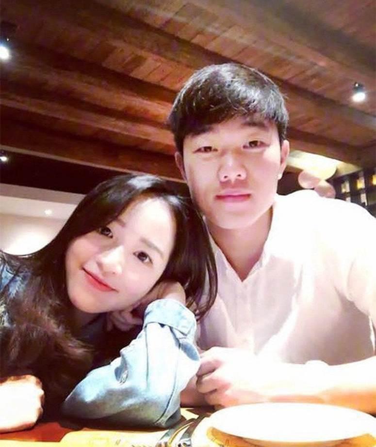 Vợ sắp cưới của Lương Xuân Trường: Tốt nghiệp trường con nhà giàu RMIT, từng bị netizen ném đá tơi bời-1