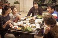 Về nhà chồng tương lai ăn cơm, tôi xin hoãn cưới ngay khi thấy gia đình anh hồ hởi chia sẻ cách sinh hoạt hàng ngày
