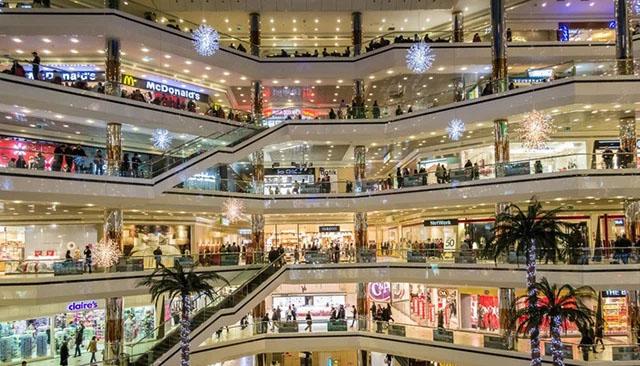 Tại sao sống ở Hà Nội lại đắt đỏ hơn TP.HCM?-1