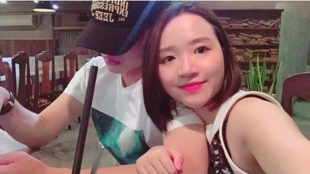 Netizen đào lại phát ngôn thách thức antifan của vợ sắp cưới Xuân Trường, gọi mày xưng tao chứ không vừa!-3