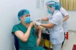 Chiều 7/4: Thêm 11 ca mắc COVID-19 tại 5 tỉnh, thành; 7 bệnh nhân khỏi-2