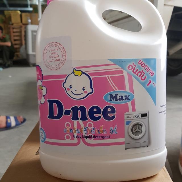 Phát lộ xưởng sản xuất nước giặt xả ngoại mang công nghệ... xô chậu-5