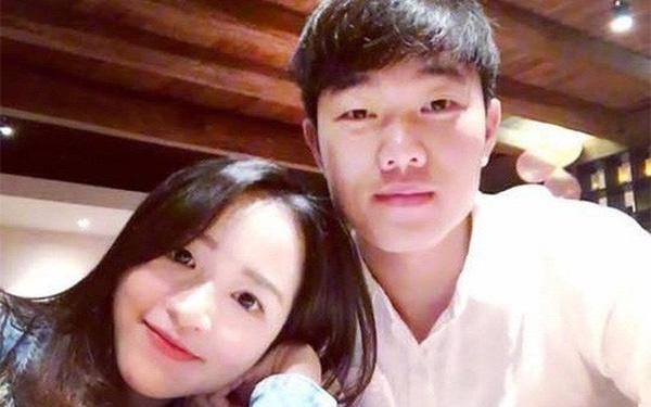 Nhìn lại scandal tai tiếng Ngô Mai Nhuệ Giang coi thường fan, Xuân Trường hứng trọn gạch đá với phát ngôn sốc để bảo vệ người yêu-1