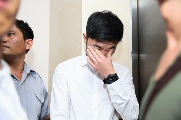 Nhìn lại scandal tai tiếng Ngô Mai Nhuệ Giang coi thường fan, Xuân Trường hứng trọn gạch đá với phát ngôn sốc để bảo vệ người yêu-7