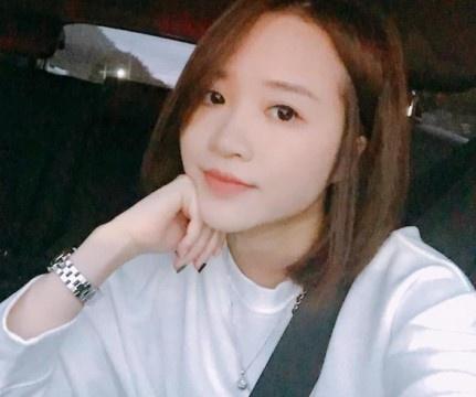 Nhìn lại scandal tai tiếng Ngô Mai Nhuệ Giang coi thường fan, Xuân Trường hứng trọn gạch đá với phát ngôn sốc để bảo vệ người yêu-8