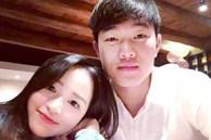 Nhìn lại scandal tai tiếng Ngô Mai Nhuệ Giang coi thường fan, Xuân Trường hứng trọn 'gạch đá' với phát ngôn sốc để bảo vệ người yêu