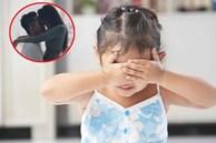 6 tác nhân kích thích dậy thì sớm ở trẻ có mặt ngay trong gia đình, bố mẹ cần phải kiểm soát chặt