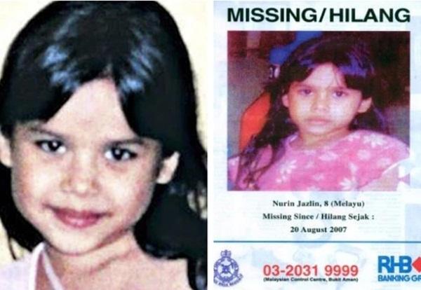 Xin mẹ 10.000 đồng mua kẹp tóc, bé gái biệt tích không dấu vết, mở màn vụ bắt cóc giết người man rợ ám ảnh Malaysia đến tận ngày nay-2