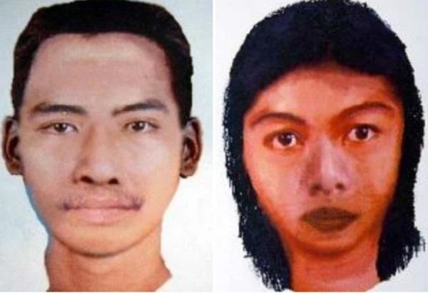 Xin mẹ 10.000 đồng mua kẹp tóc, bé gái biệt tích không dấu vết, mở màn vụ bắt cóc giết người man rợ ám ảnh Malaysia đến tận ngày nay-4