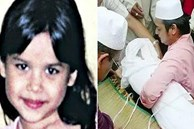 Xin mẹ 10.000 đồng mua kẹp tóc, bé gái biệt tích không dấu vết, mở màn vụ bắt cóc giết người man rợ ám ảnh Malaysia đến tận ngày nay