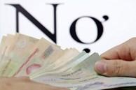 4 lời khuyên cho bạn trước khi vay tiền mua đất để tránh cảnh 'ngập' trong nợ nần