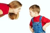 Trẻ mắc lỗi nhưng không chịu nhận lỗi? 5 gợi ý hữu ích cho cha mẹ để giúp trẻ nhận biết sai lầm, biết xin lỗi và sửa sai