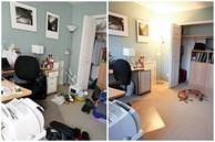 'Thánh nữ dọn nhà' Mari Kondo bật mí 9 bí quyết giúp việc dọn dẹp 'dễ thở' hơn rất nhiều