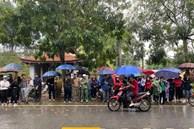 Vụ 2 vợ chồng tử vong trong nhà ở Lào Cai: Nhà thuê để làm quán ăn, phát hiện thi thể đúng vào ngày dự kiến khai trương