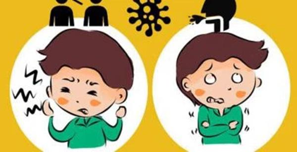 Bệnh viêm màng não mủ đặc biệt nguy hiểm khi thời tiết giao mùa: Triệu chứng, những đối tượng dễ mắc và việc cần làm để phòng bệnh-5