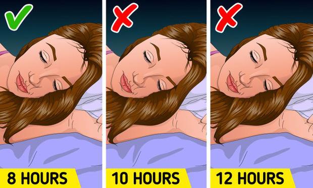 7 thói quen ai cũng đang làm vì tưởng là có ích nhưng hóa ra lại gây hại cực kỳ: Kiểm soát ngay trước khi quá muộn-3