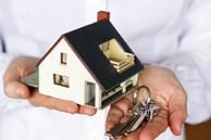 Triệu phú Mỹ: Mua nhà là sai lầm tài chính lớn nhất!