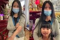 4 tên cướp đột nhập một gia đình gốc Việt ở Mỹ, trói cặp vợ chồng rồi đánh đập, cướp hết tài sản trước mặt cô con gái 7 tuổi