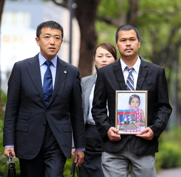 Gia đình bé Nhật Linh không còn cơ hội kháng cáo, vụ án chính thức khép lại, người mẹ chia sẻ cảm xúc đầy chua xót-2