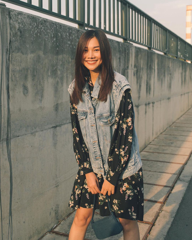 Thanh Hằng có loạt outfit mùa Hè xinh ngây ngất, nàng 30+ học theo thì đảm bảo luôn đẹp-7