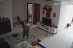 Thâm nhập thế giới massage sung sướng ở Hà Nội: Từ loạt clip nóng bỏng tràn lan trên internet với lời quảng cáo thư giãn đích thực -4