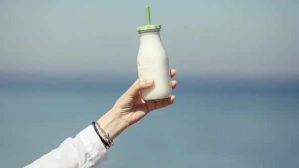 5 món ăn để tủ lạnh qua đêm sẽ sinh độc tố, không ăn hết thì nên bỏ luôn kẻo hại cho sức khỏe-1