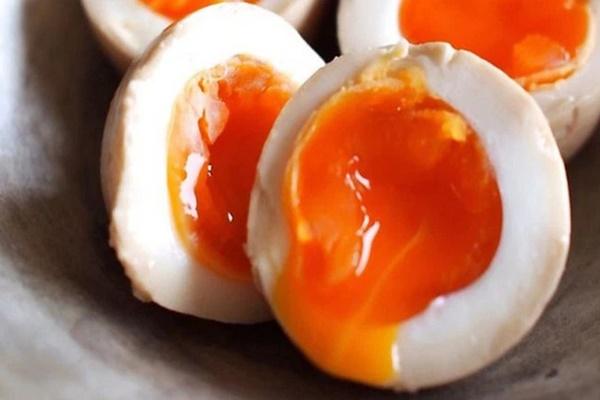 5 món ăn để tủ lạnh qua đêm sẽ sinh độc tố, không ăn hết thì nên bỏ luôn kẻo hại cho sức khỏe-2