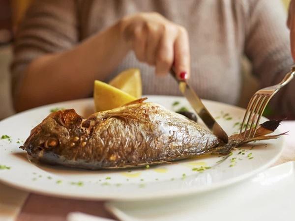5 món ăn để tủ lạnh qua đêm sẽ sinh độc tố, không ăn hết thì nên bỏ luôn kẻo hại cho sức khỏe-5