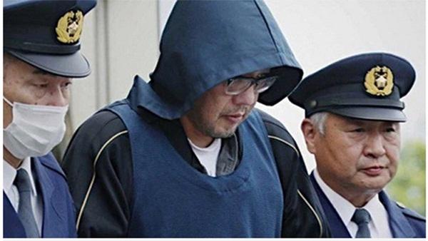 Hành trình 4 năm đầy nước mắt bố mẹ Nhật Linh đòi công lý cho con-3