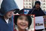 Chia sẻ xót xa của mẹ bé Nhật Linh khi vụ án không còn cơ hội kháng cáo: Xin lỗi con! Bố mẹ đã hết cách rồi-5