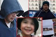 Hành trình 4 năm đầy nước mắt bố mẹ Nhật Linh đòi công lý cho con