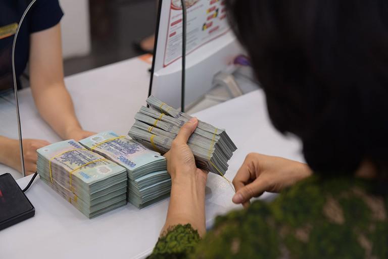 Vợ trẻ Hà Nội và quan điểm đi ngược số đông: Chọn thuê nhà chứ không mua nhà trả góp-3