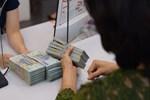 Trong tay chỉ có 200 triệu, cặp vợ chồng trẻ Hà Nội liều vay trả góp để có nhà 1,6 tỷ-4