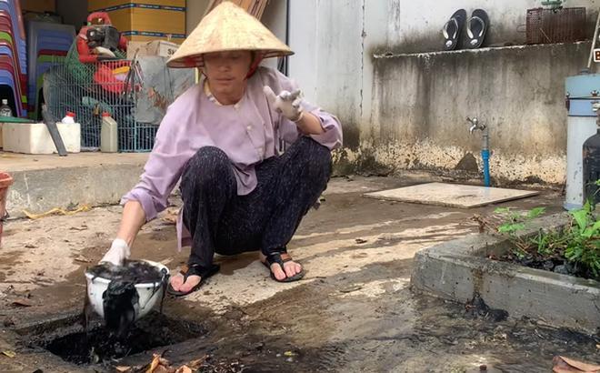 Những hình ảnh đời thường khó tin của danh hài Hoài Linh-2