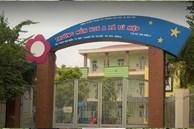 Trường mầm non ở Hà Nội kêu gọi ủng hộ tiền mua xe SH cho phụ huynh bị mất cắp: Hiệu trưởng lên tiếng