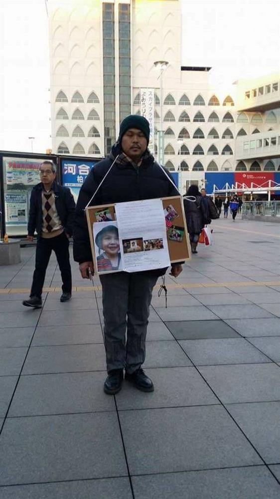 Chia sẻ xót xa của mẹ bé Nhật Linh khi vụ án không còn cơ hội kháng cáo: Xin lỗi con! Bố mẹ đã hết cách rồi-4