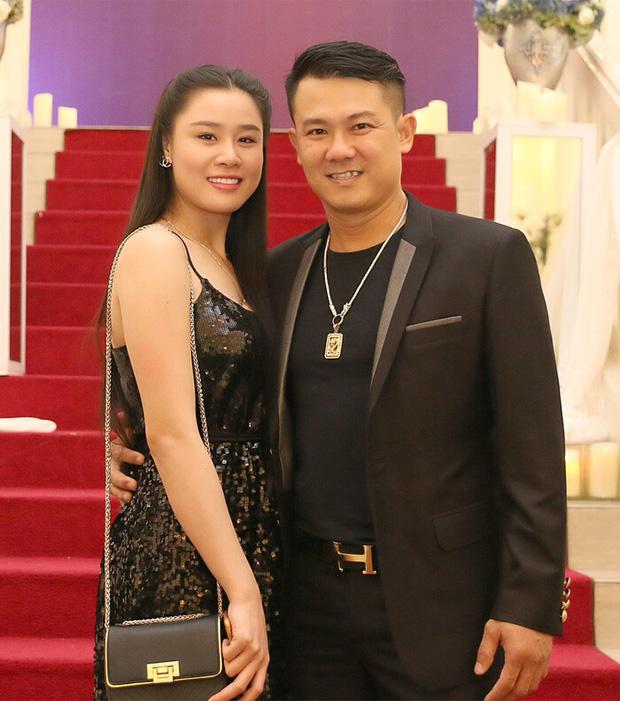 Ca sĩ Phạm Thanh Thảo nghi ngờ bé Helen không phải con của Vân Quang Long, tiết lộ đang đợi minh chứng từ mẹ bé?-5