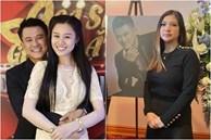 Ca sĩ Phạm Thanh Thảo nghi ngờ bé Helen không phải con của Vân Quang Long, tiết lộ đang đợi minh chứng từ mẹ bé?