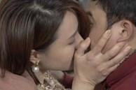 Hồng Đăng bức xúc vì Hồng Diễm hôn Doãn Quốc Đam, cư dân mạng chỉ ra bằng chứng nụ hôn 'pha ke' trắng trợn
