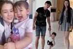 Phạm Thanh Thảo lên tiếng nói rõ chuyện nghi ngờ huyết thống con của cố NS Vân Quang Long, vẫn băn khoăn 1 điểm về Linh Lan-4