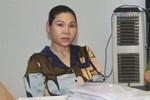 Nữ đại gia Vũng Tàu, vợ của nam diễn viên có tiếng vừa bị bắt: Sống khép kín, không giao lưu với ai-3
