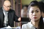 Bà Lê Hoàng Diệp Thảo tiếp tục đăng trạng thái ẩn ý hậu ly hôn nghìn tỷ, khẳng định mình sẽ tiếp tục đấu tranh: Chắc chắn mình sẽ không bỏ cuộc, vì chính nghĩa-4