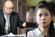 Ông Đặng Lê Nguyên Vũ lặng lẽ rút yêu cầu chia 70 tỉ đồng, kết thúc vụ ly hôn nghìn tỉ kéo dài suốt 6 năm
