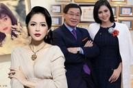 Cô tiếp viên hàng không kém 21 tuổi khiến vị tỷ phú nổi tiếng Việt Nam trúng tiếng sét ái tình và bắt đầu màn theo đuổi như phim, vé đi các chuyến bay có thể lấp đầy phòng!