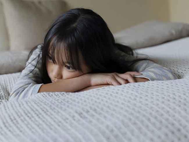 3 khác biệt lớn giữa trẻ xem và không xem tivi khi trưởng thành, nghe xong bố mẹ chỉ muốn ném tivi ngay lập tức-3