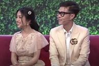 Con gái đại gia Minh Nhựa chủ động liên hệ rồi kết hôn với bồ cũ nhờ 'ngủ mơ thấy hai đứa đám cưới'