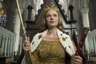 Nữ hoàng vĩ đại nhất nước Nga: Bắt giam chồng để lên ngôi, độc ác chuyên quyền, tình sử phóng đãng và cái chết bí ẩn