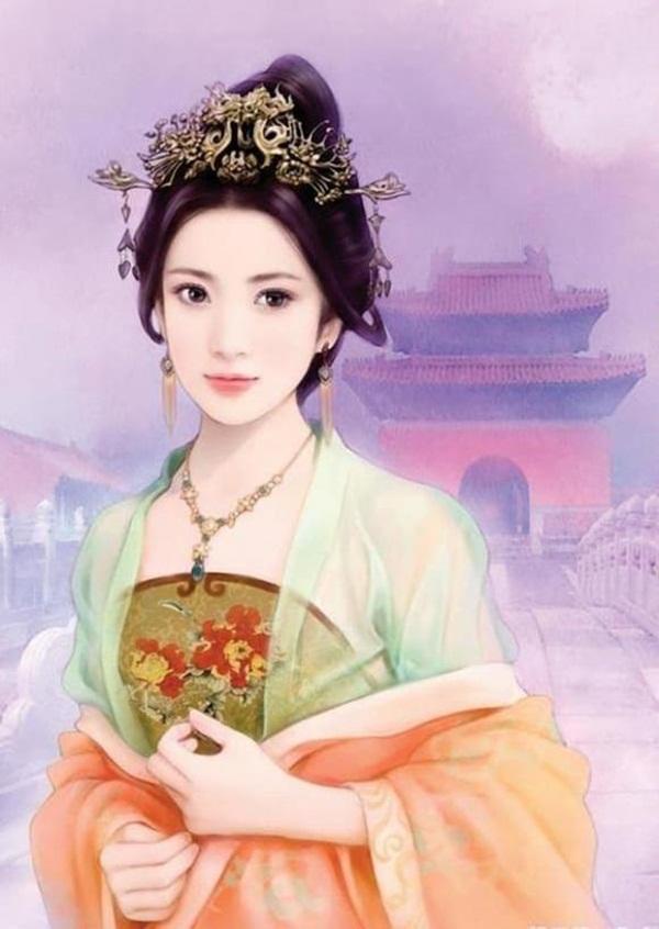 3 con giáp nữ tuổi trẻ lận đận nhưng càng về già càng được hưởng nhiều phước lành, cuộc sống giàu có sung túc-3